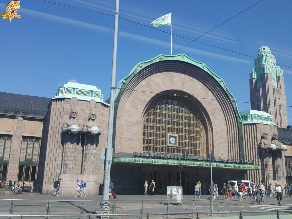 helsinkienundiadesdetallin28529 1024x768 - Helsinki desde Tallin