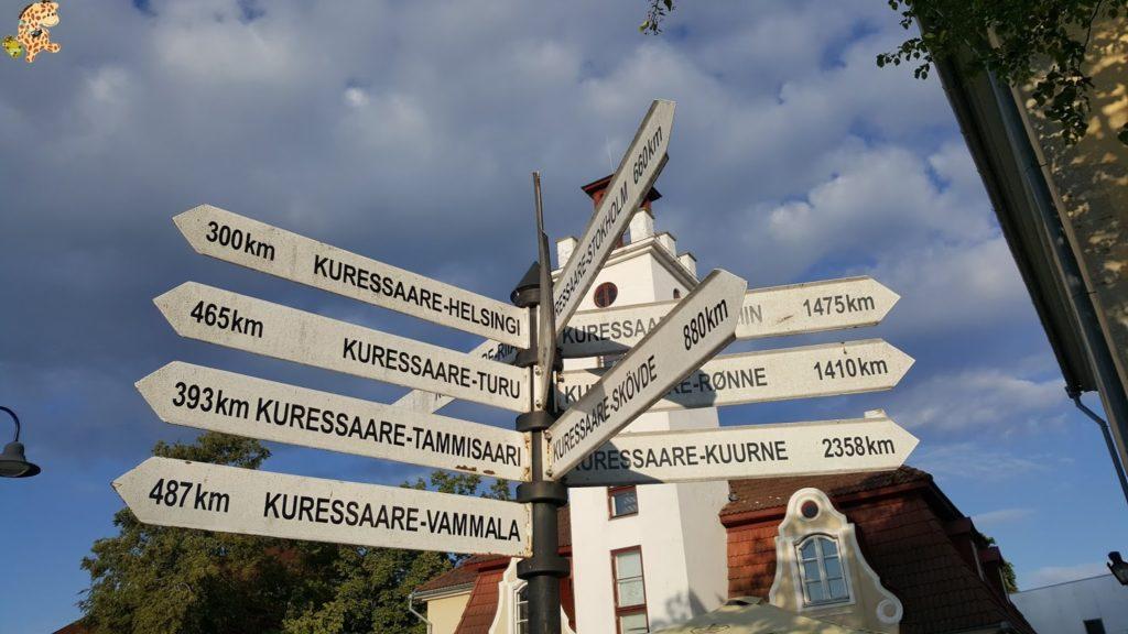 islassaaremaaymuhuestonia281229 1024x576 - Saaremaa y Muhu