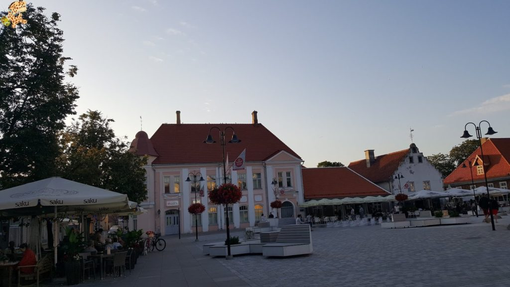 islassaaremaaymuhuestonia281429 1024x576 - Saaremaa y Muhu
