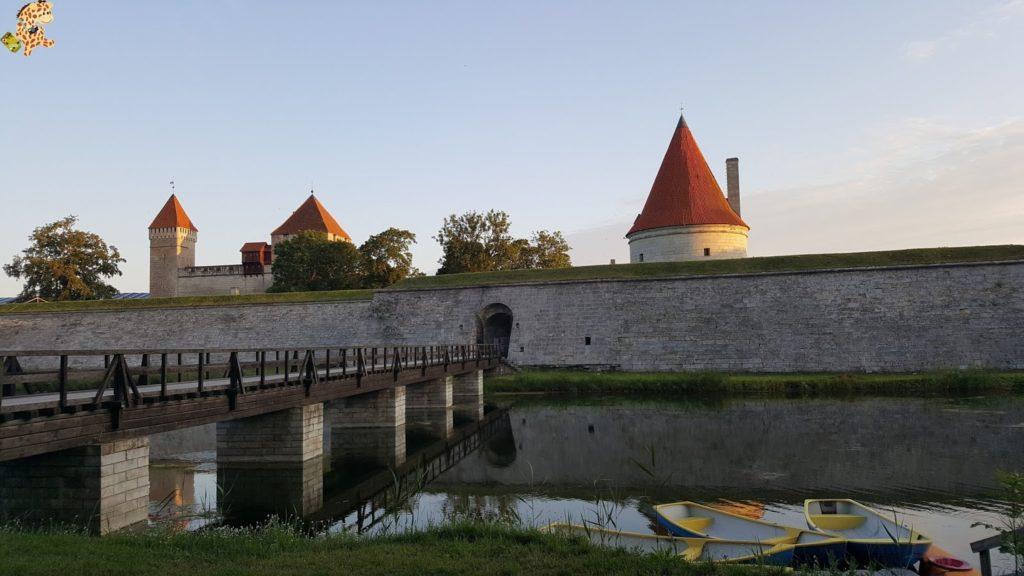 islassaaremaaymuhuestonia281929 1024x576 - Saaremaa y Muhu