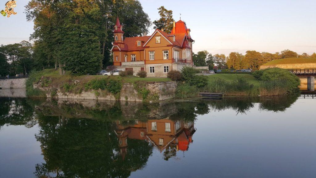 islassaaremaaymuhuestonia282129 1024x576 - Saaremaa y Muhu
