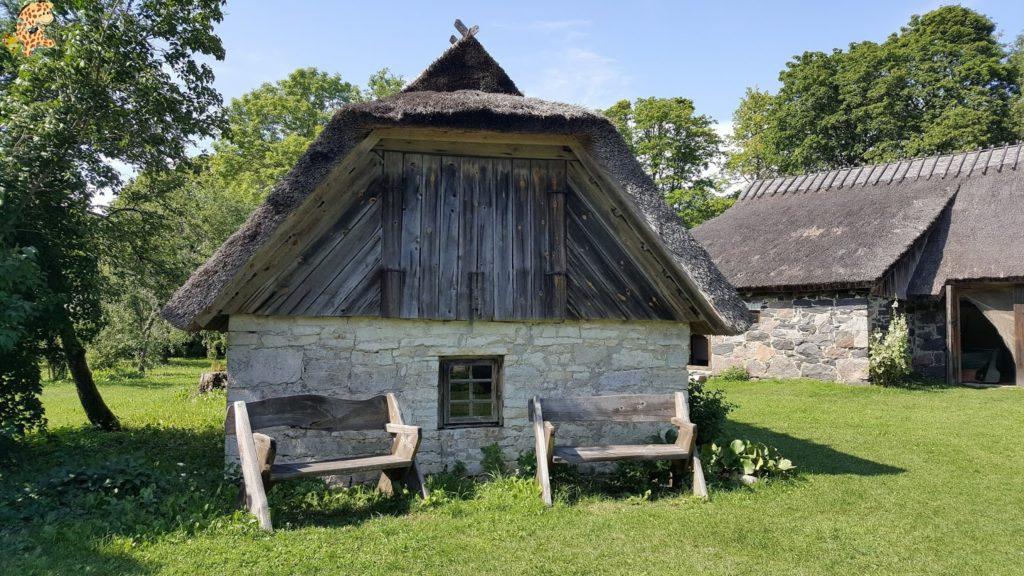 islassaaremaaymuhuestonia28229 1024x576 - Saaremaa y Muhu