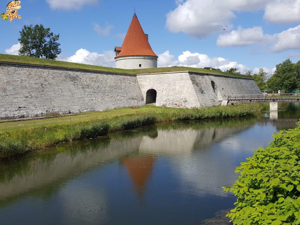 islassaaremaaymuhuestonia282429 1024x768 - Saaremaa y Muhu