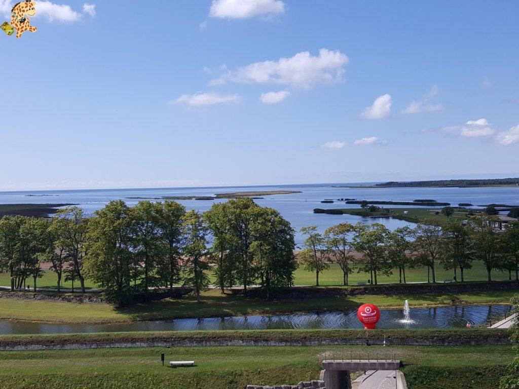islassaaremaaymuhuestonia282929 1024x768 - Saaremaa y Muhu
