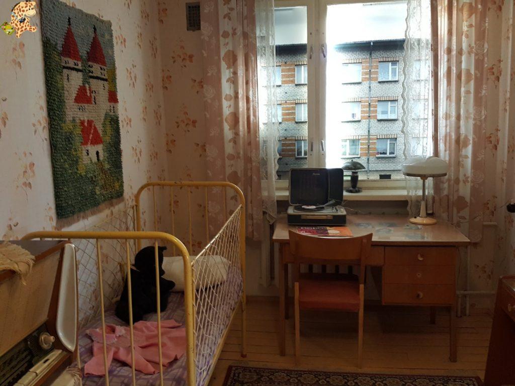 islassaaremaaymuhuestonia283029 1024x768 - Saaremaa y Muhu