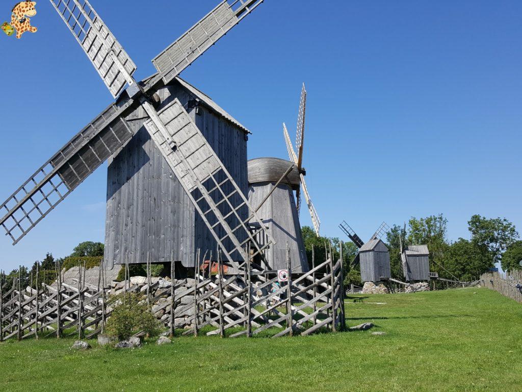 islassaaremaaymuhuestonia284029 1024x768 - Saaremaa y Muhu