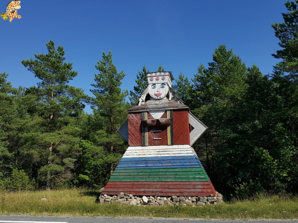 islassaaremaaymuhuestonia284329 1024x768 - Saaremaa y Muhu