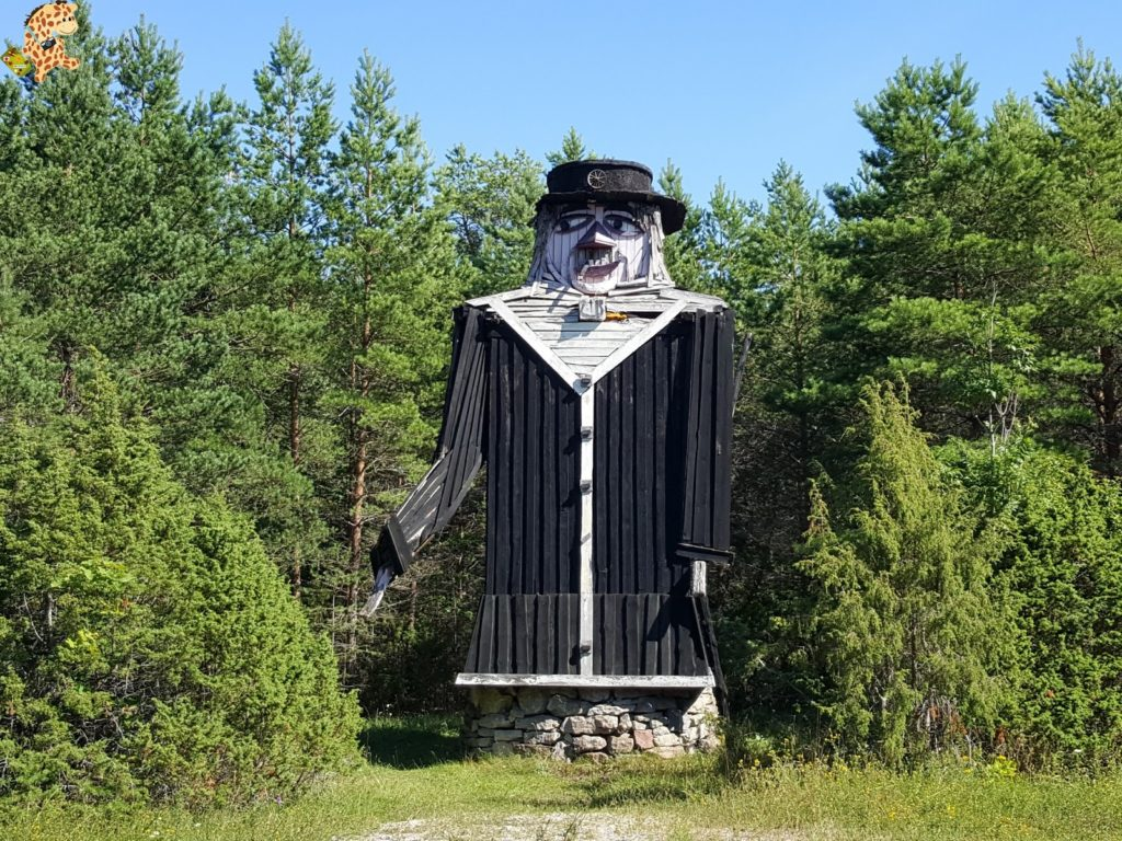 islassaaremaaymuhuestonia284429 1024x768 - Saaremaa y Muhu