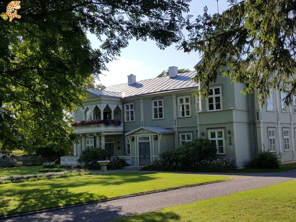 islassaaremaaymuhuestonia284529 1024x768 - Saaremaa y Muhu