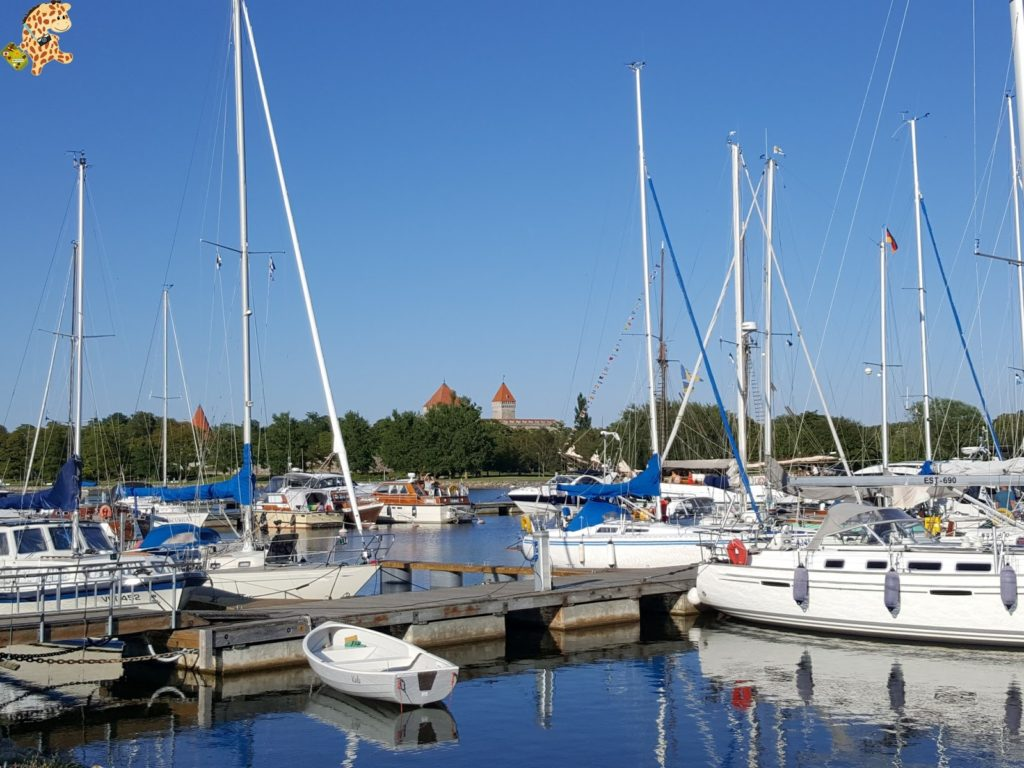 islassaaremaaymuhuestonia284629 1024x768 - Saaremaa y Muhu