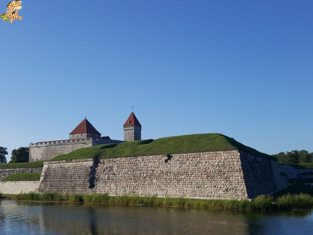 islassaaremaaymuhuestonia284729 1024x768 - Saaremaa y Muhu