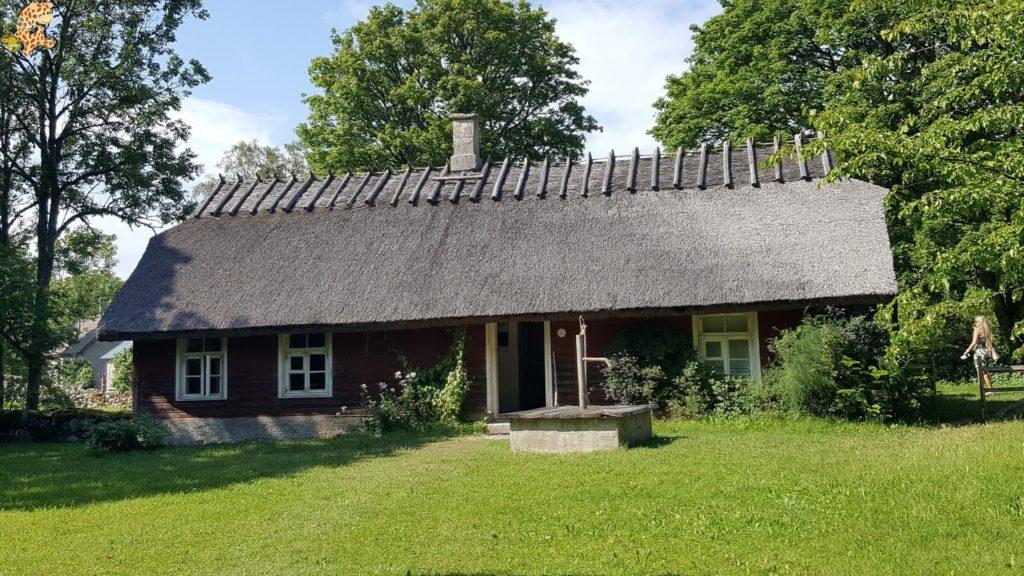 islassaaremaaymuhuestonia28629 1024x576 - Saaremaa y Muhu