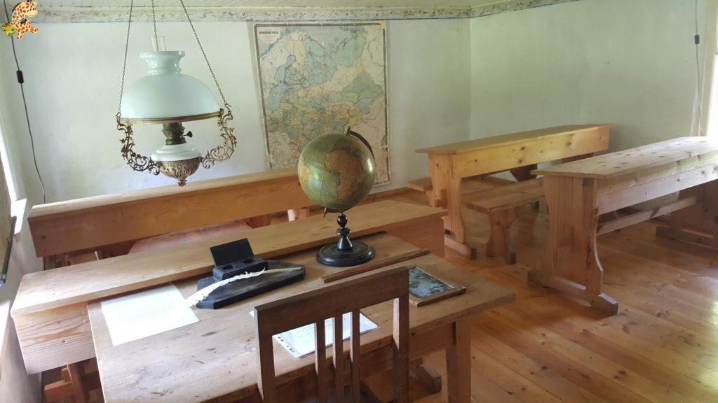 islassaaremaaymuhuestonia28829 1024x576 - Saaremaa y Muhu