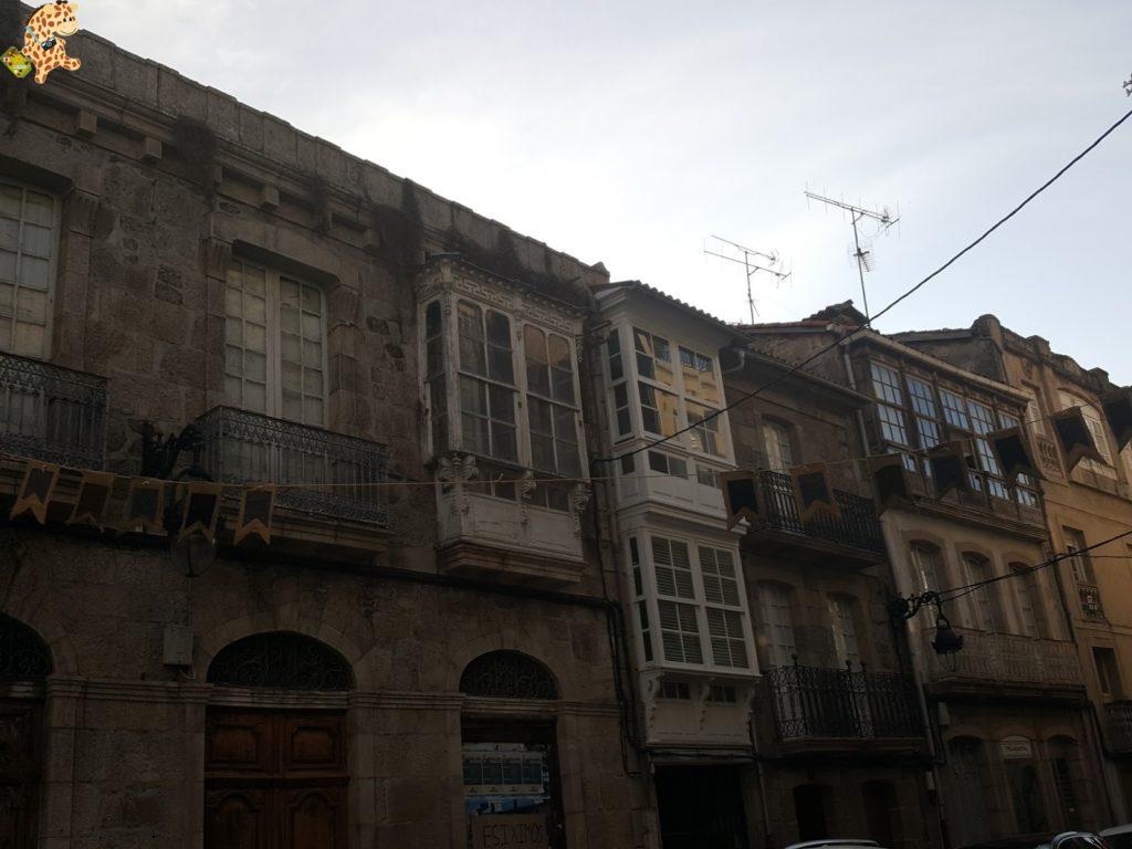 20190824 202648 1024x768 - Ribeira Sacra en un fin de semana