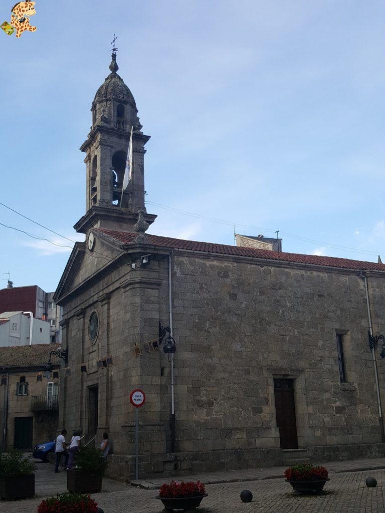 20190824 202856 768x1024 - Ribeira Sacra en un fin de semana