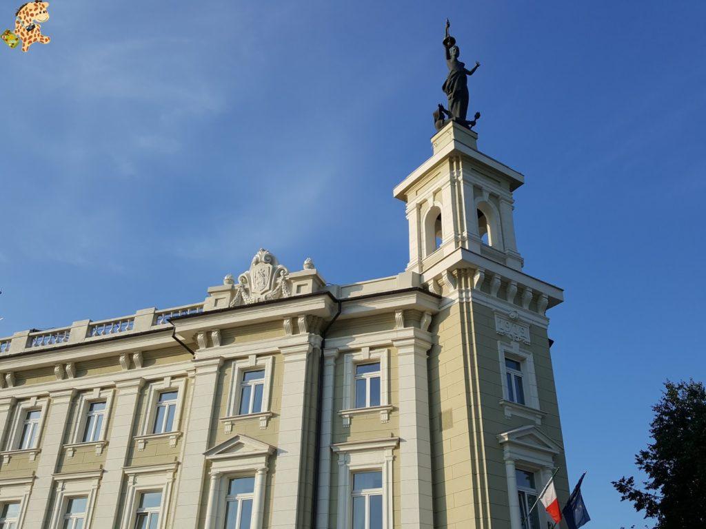 vilniusytrakai281329 1024x768 - Qué ver en Vilnius