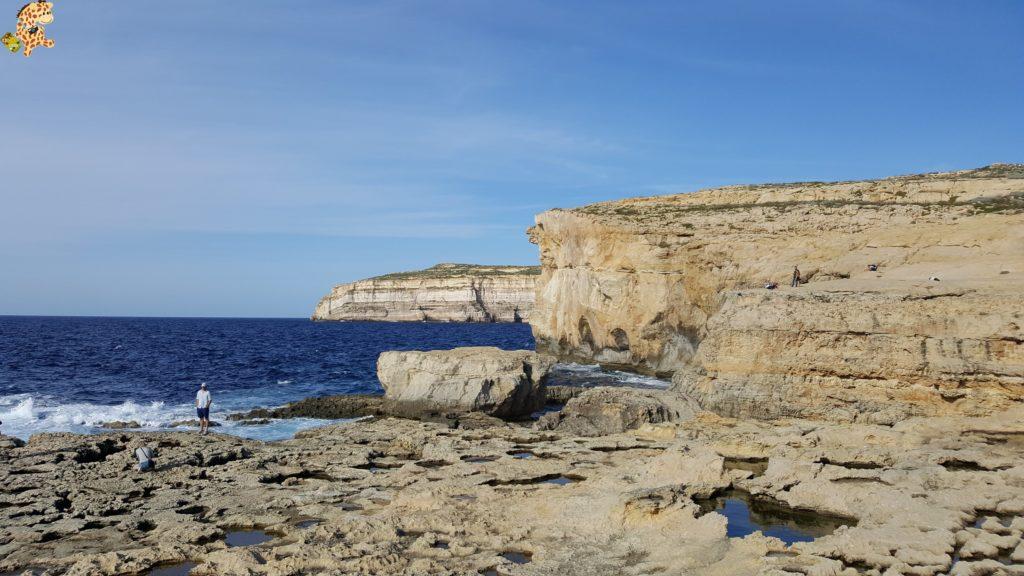 malta en 4 dias 119 1024x576 - Malta en 4 días: itinerario y presupuesto