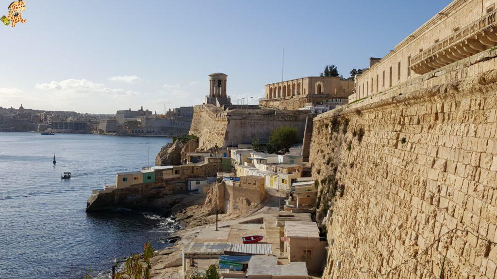 malta en 4 dias 24 1 1024x576 - Malta en 4 días