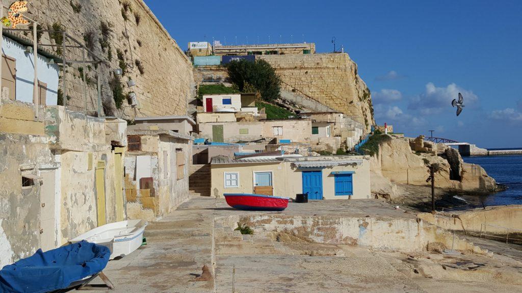 malta en 4 dias 26 1024x576 - Malta en 4 días