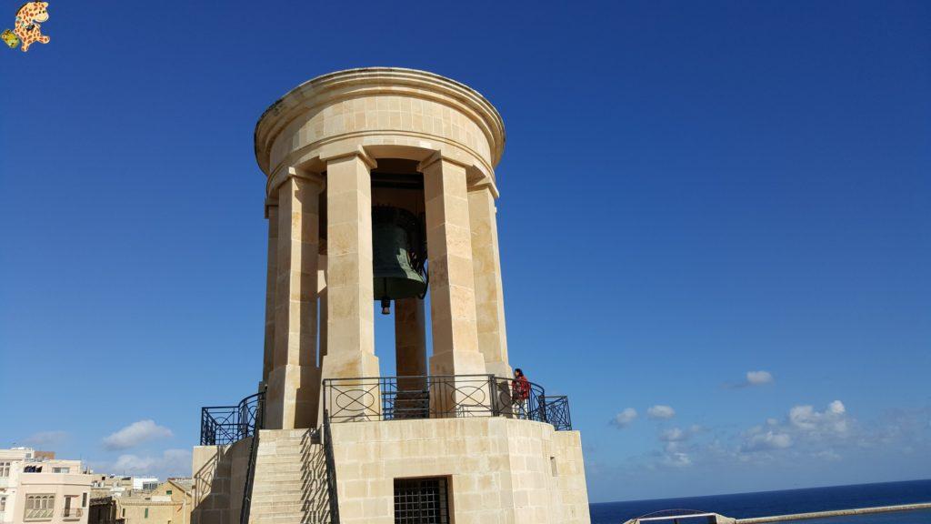 malta en 4 dias 29 1024x576 - Malta en 4 días