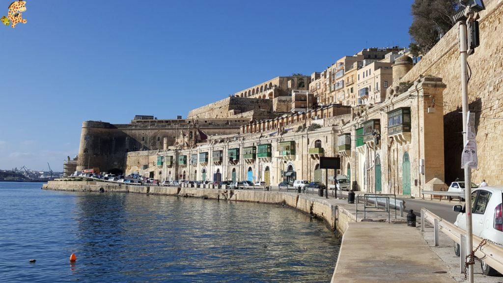 malta en 4 dias 30 1024x576 - Malta en 4 días: itinerario y presupuesto