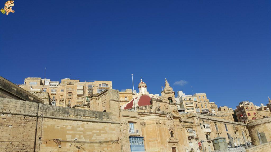 malta en 4 dias 31 1024x576 - Malta en 4 días