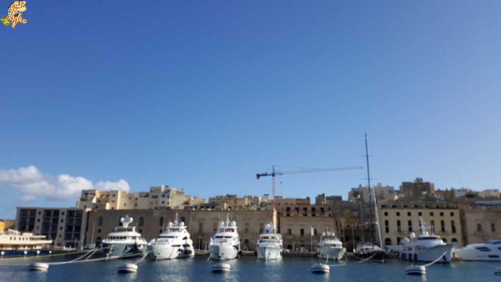 malta en 4 dias 33 1024x576 - Malta en 4 días