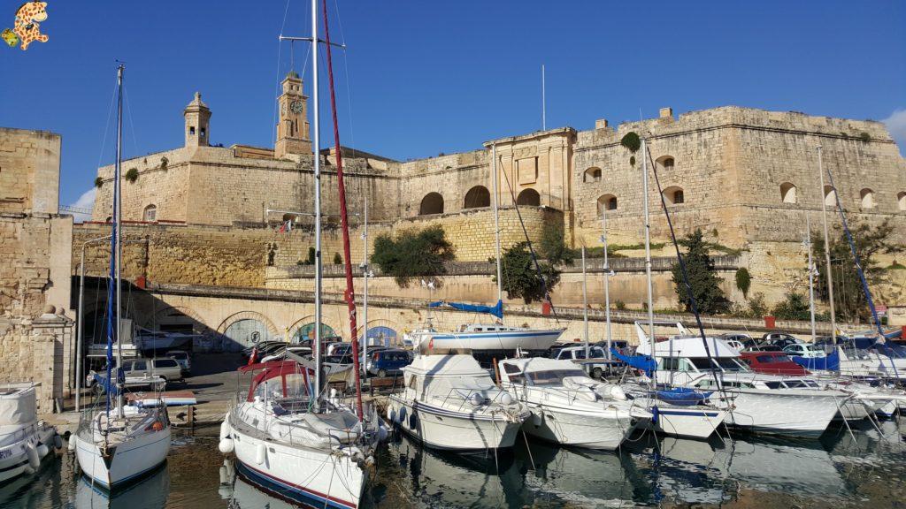 malta en 4 dias 34 1 1024x576 - Malta en 4 días