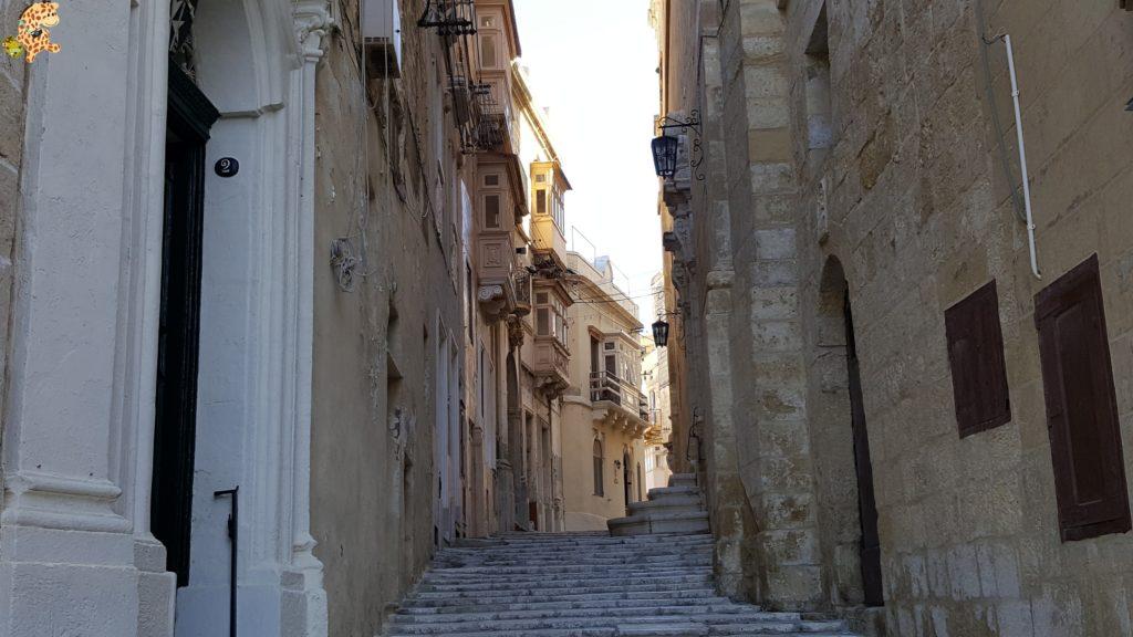 malta en 4 dias 35 1024x576 - Malta en 4 días