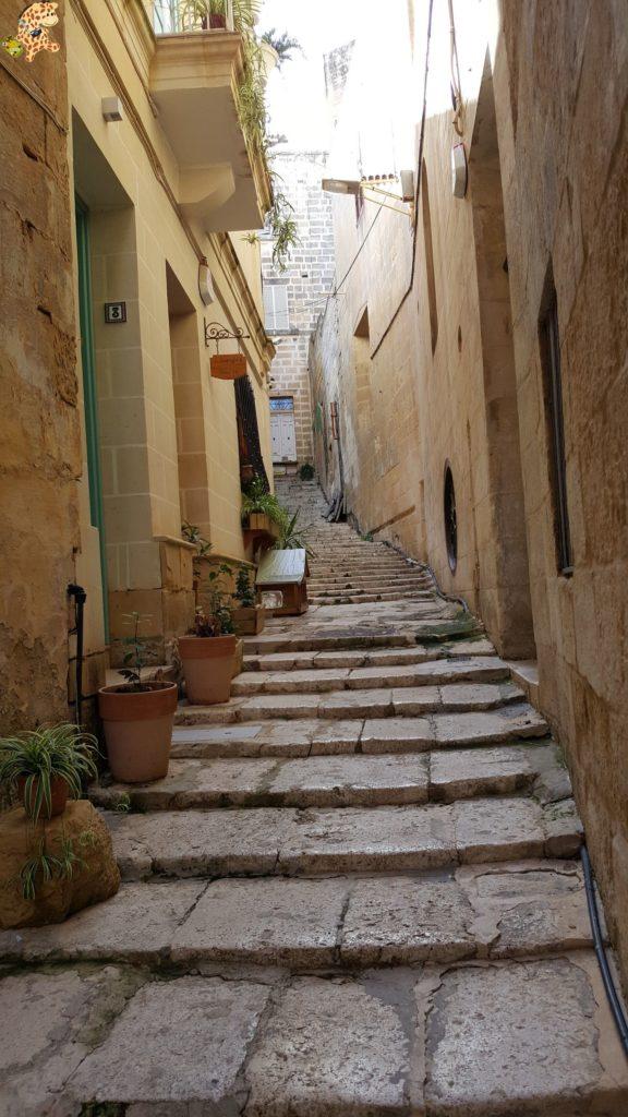 malta en 4 dias 38 576x1024 - Malta en 4 días
