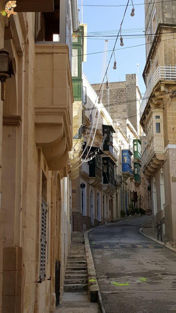 malta en 4 dias 39 576x1024 - Malta en 4 días