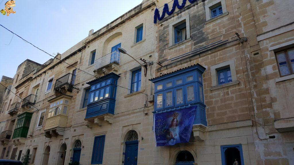 malta en 4 dias 40 1024x576 - Malta en 4 días