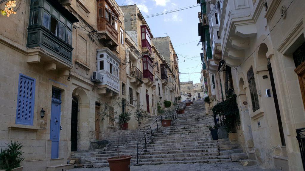 malta en 4 dias 42 1024x576 - Malta en 4 días