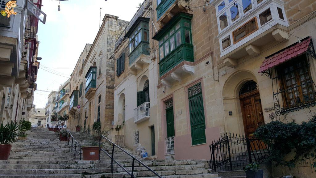 malta en 4 dias 43 1024x576 - Malta en 4 días