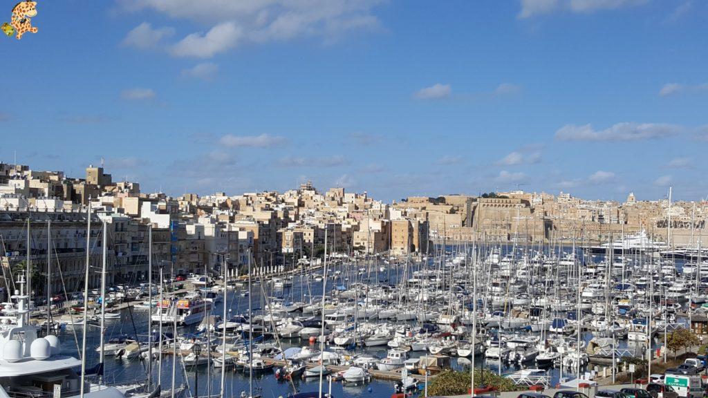 malta en 4 dias 45 1024x576 - Malta en 4 días