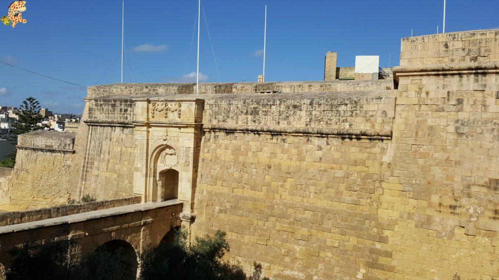 malta en 4 dias 47 1024x576 - Malta en 4 días