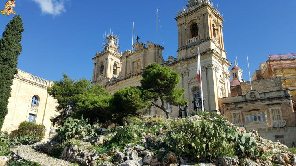 malta en 4 dias 49 1024x576 - Malta en 4 días