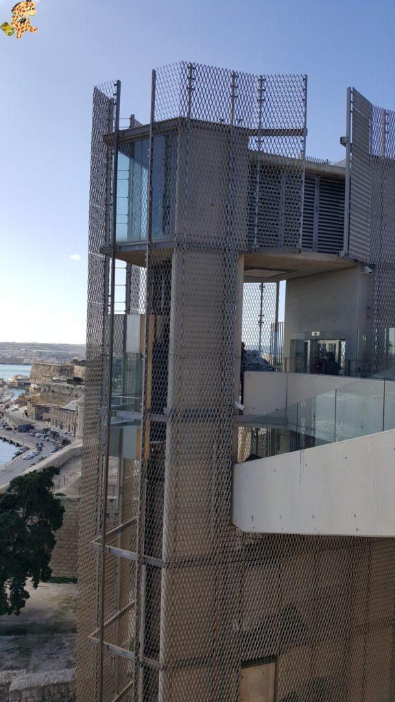 malta en 4 dias 50 576x1024 - Malta en 4 días
