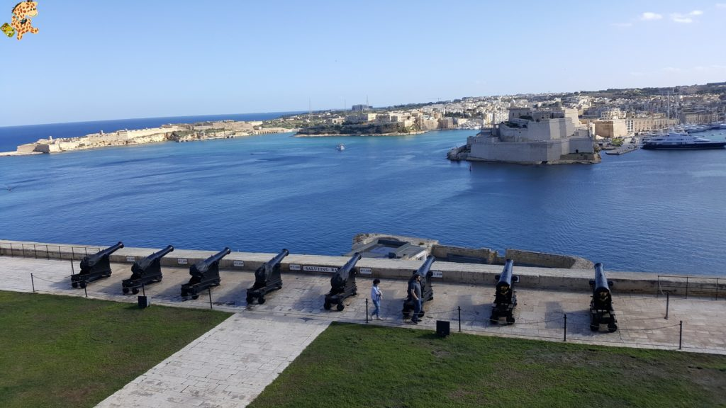 malta en 4 dias 51 1024x576 - Malta en 4 días