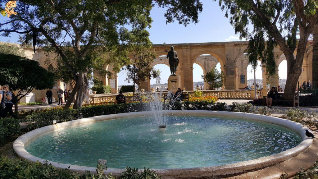 malta en 4 dias 52 1024x576 - Malta en 4 días