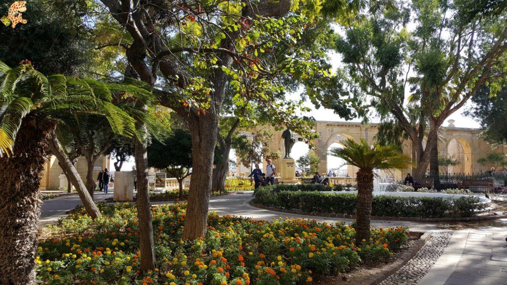 malta en 4 dias 53 1024x576 - Malta en 4 días