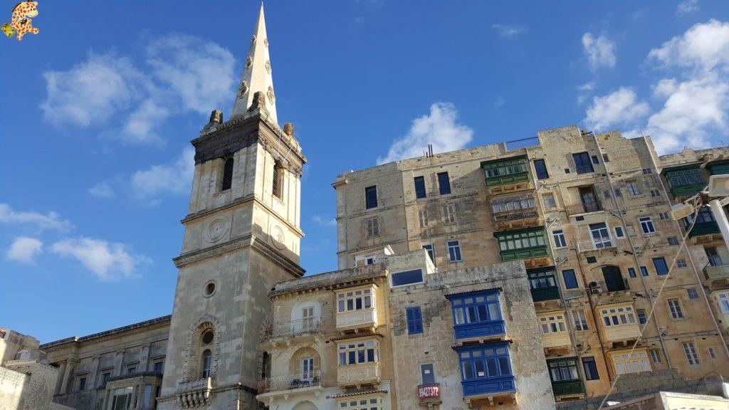 malta en 4 dias 57 1 1024x576 - Malta en 4 días
