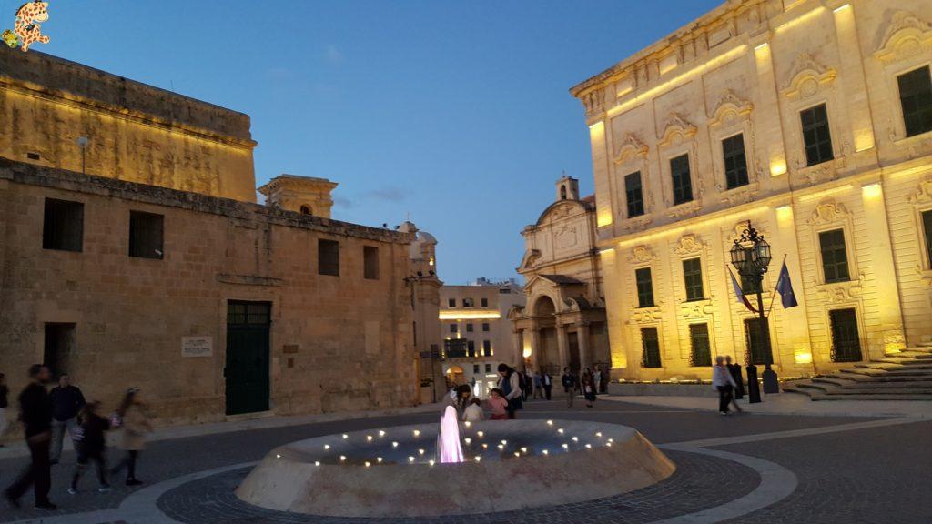 malta en 4 dias 67 1024x576 - Malta en 4 días