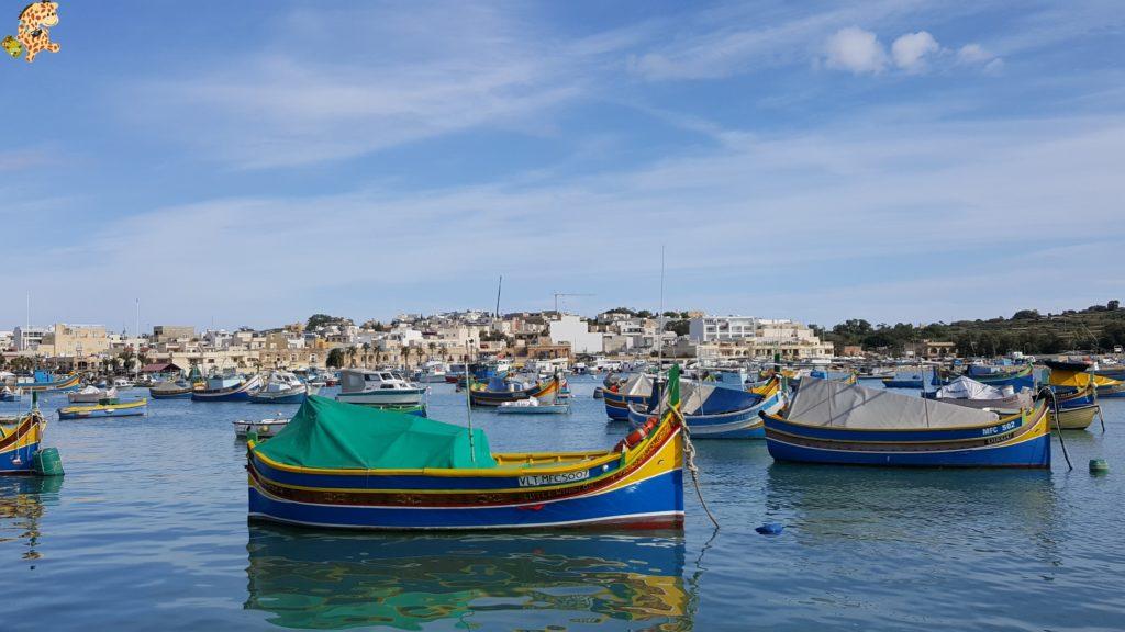 malta en 4 dias 78 1024x576 - Malta en 4 días: itinerario y presupuesto