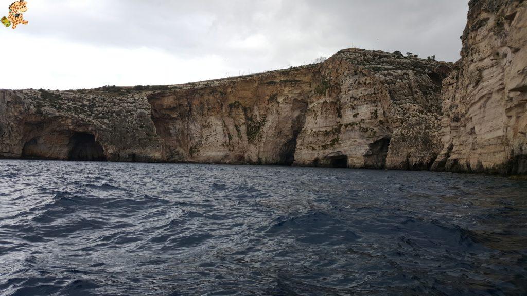 MALTA EN 4 DIAS 12 1024x576 - Malta en 4 días: Marsaxlokk, Gruta azul y templos de Hagar Qim&Mnajdra