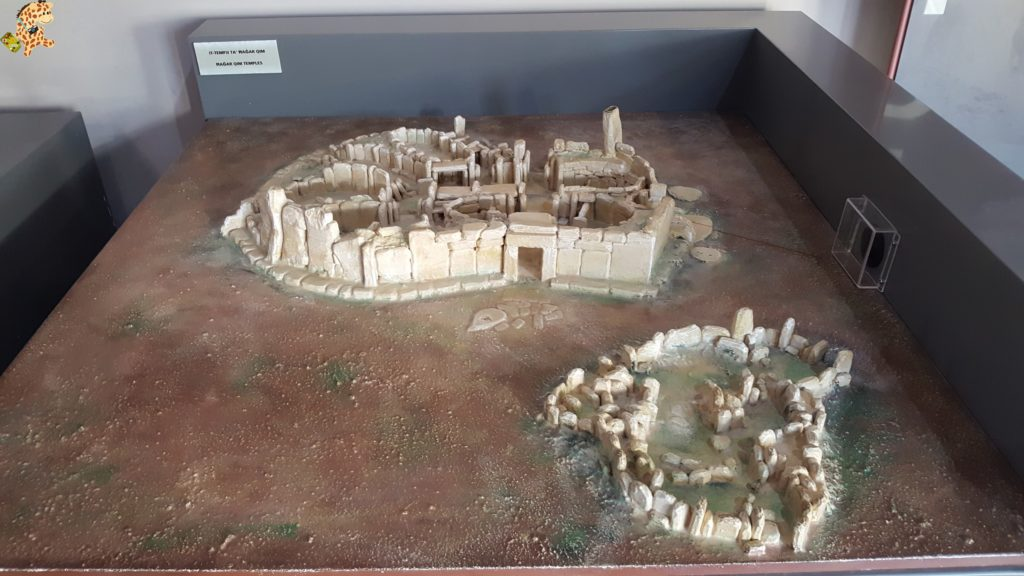 MALTA EN 4 DIAS 14 1024x576 - Malta en 4 días: Marsaxlokk, Gruta azul y templos de Hagar Qim&Mnajdra