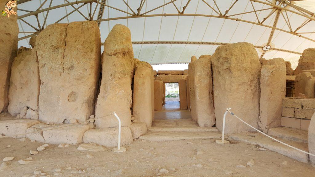 MALTA EN 4 DIAS 16 1024x576 - Malta en 4 días: Marsaxlokk, Gruta azul y templos de Hagar Qim&Mnajdra