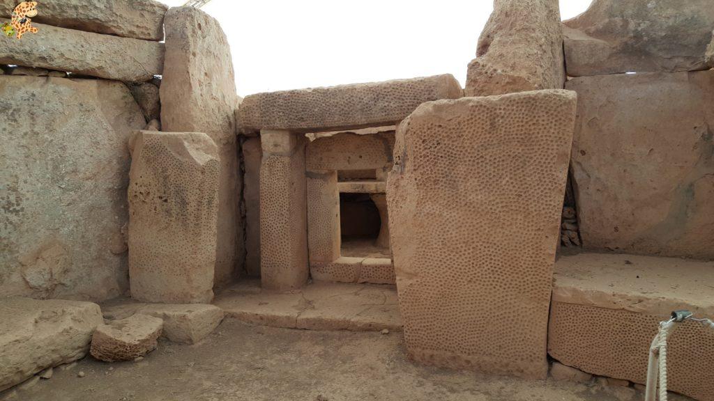 MALTA EN 4 DIAS 17 1024x576 - Malta en 4 días: Marsaxlokk, Gruta azul y templos de Hagar Qim&Mnajdra