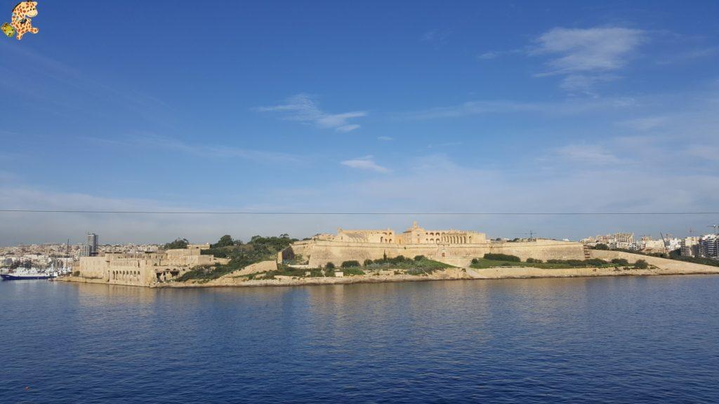 MALTA EN 4 DIAS 2 1024x576 - Malta en 4 días: Marsaxlokk, Gruta azul y templos de Hagar Qim&Mnajdra