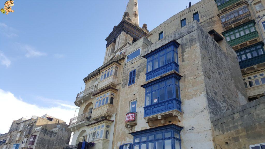 MALTA EN 4 DIAS 3 1024x576 - Malta en 4 días: Marsaxlokk, Gruta azul y templos de Hagar Qim&Mnajdra